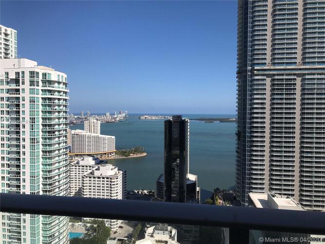 1010 Brickell Avenue, Miami, FL 33131, 1010 Brickell #4601, Brickell, Miami A10561518 image #2