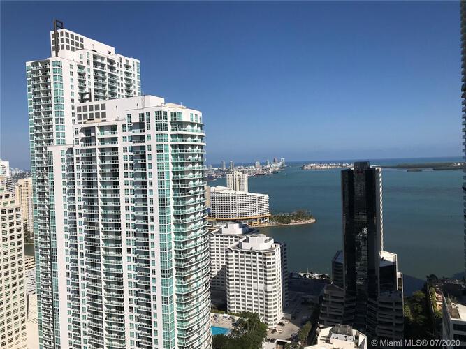 1010 Brickell Avenue, Miami, FL 33131, 1010 Brickell #4601, Brickell, Miami A10561518 image #3