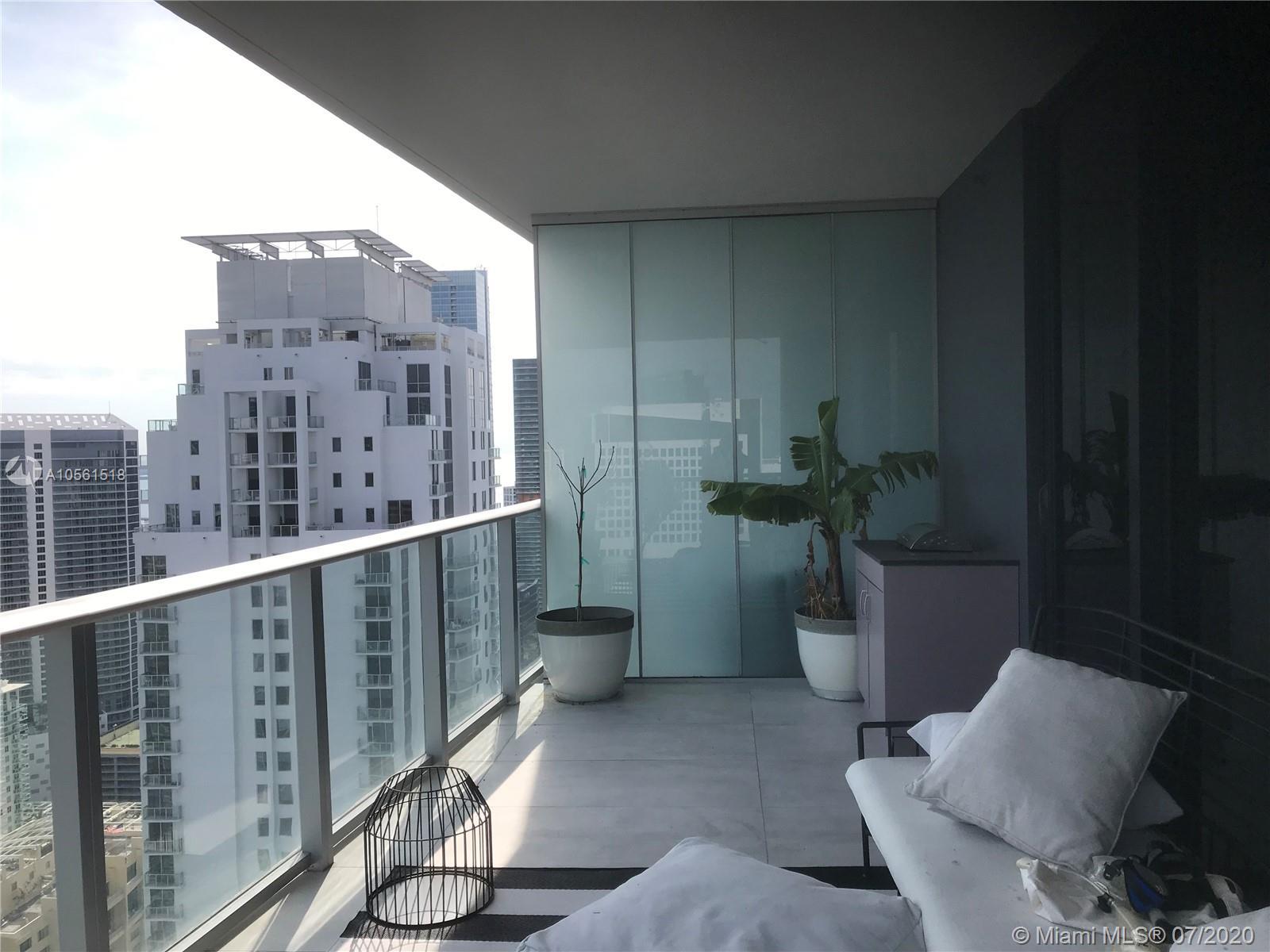 1010 Brickell Avenue, Miami, FL 33131, 1010 Brickell #4601, Brickell, Miami A10561518 image #7