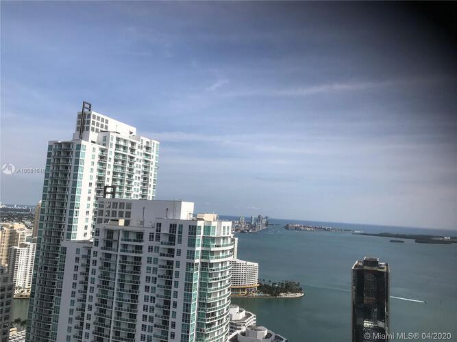 1010 Brickell Avenue, Miami, FL 33131, 1010 Brickell #4601, Brickell, Miami A10561518 image #8