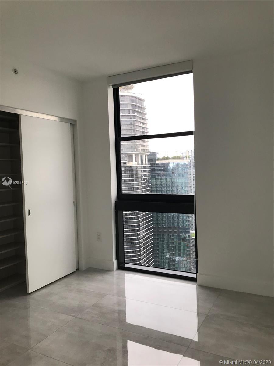 1010 Brickell Avenue, Miami, FL 33131, 1010 Brickell #4601, Brickell, Miami A10561518 image #10