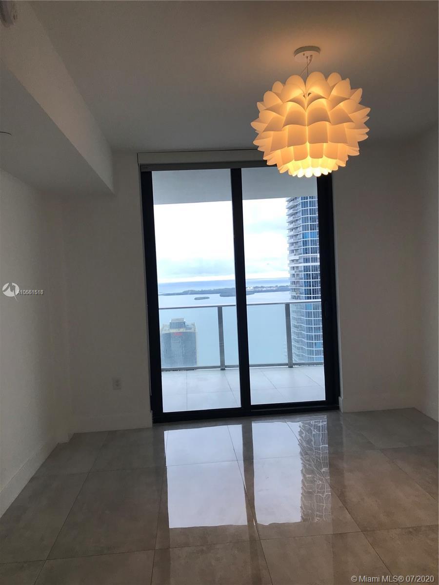1010 Brickell Avenue, Miami, FL 33131, 1010 Brickell #4601, Brickell, Miami A10561518 image #12