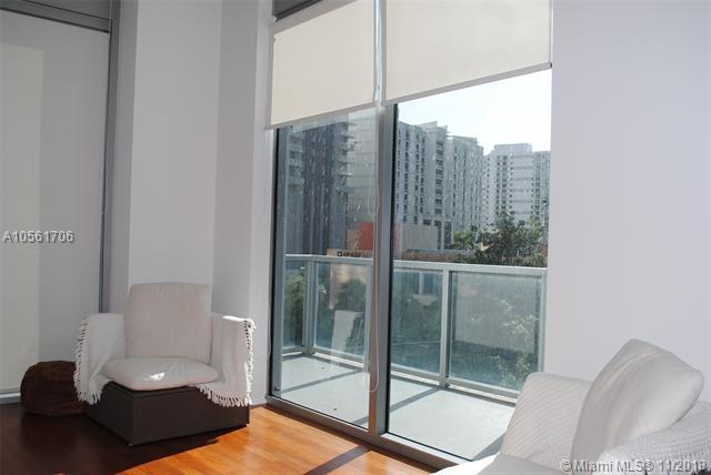 1050 Brickell Ave & 1060 Brickell Avenue, Miami FL 33131, Avenue 1060 Brickell #422, Brickell, Miami A10561706 image #1