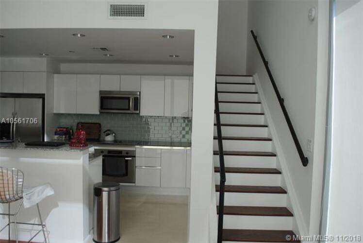 1050 Brickell Ave & 1060 Brickell Avenue, Miami FL 33131, Avenue 1060 Brickell #422, Brickell, Miami A10561706 image #7