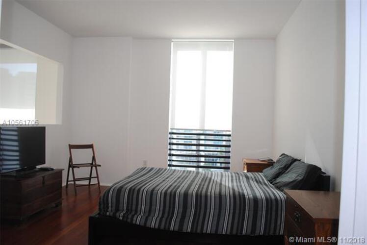 1050 Brickell Ave & 1060 Brickell Avenue, Miami FL 33131, Avenue 1060 Brickell #422, Brickell, Miami A10561706 image #13