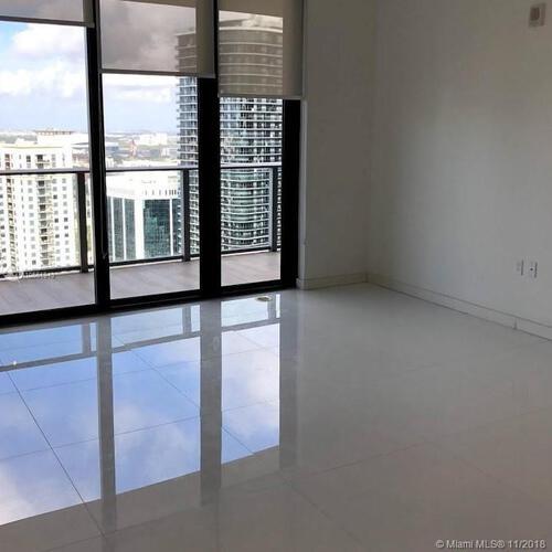 1010 Brickell Avenue, Miami, FL 33131, 1010 Brickell #3909, Brickell, Miami A10561949 image #9