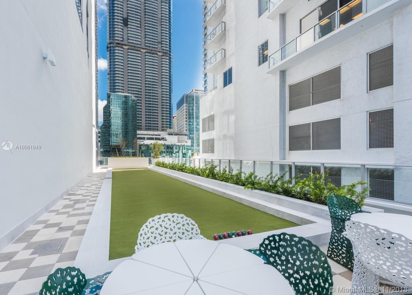 1010 Brickell Avenue, Miami, FL 33131, 1010 Brickell #3909, Brickell, Miami A10561949 image #20
