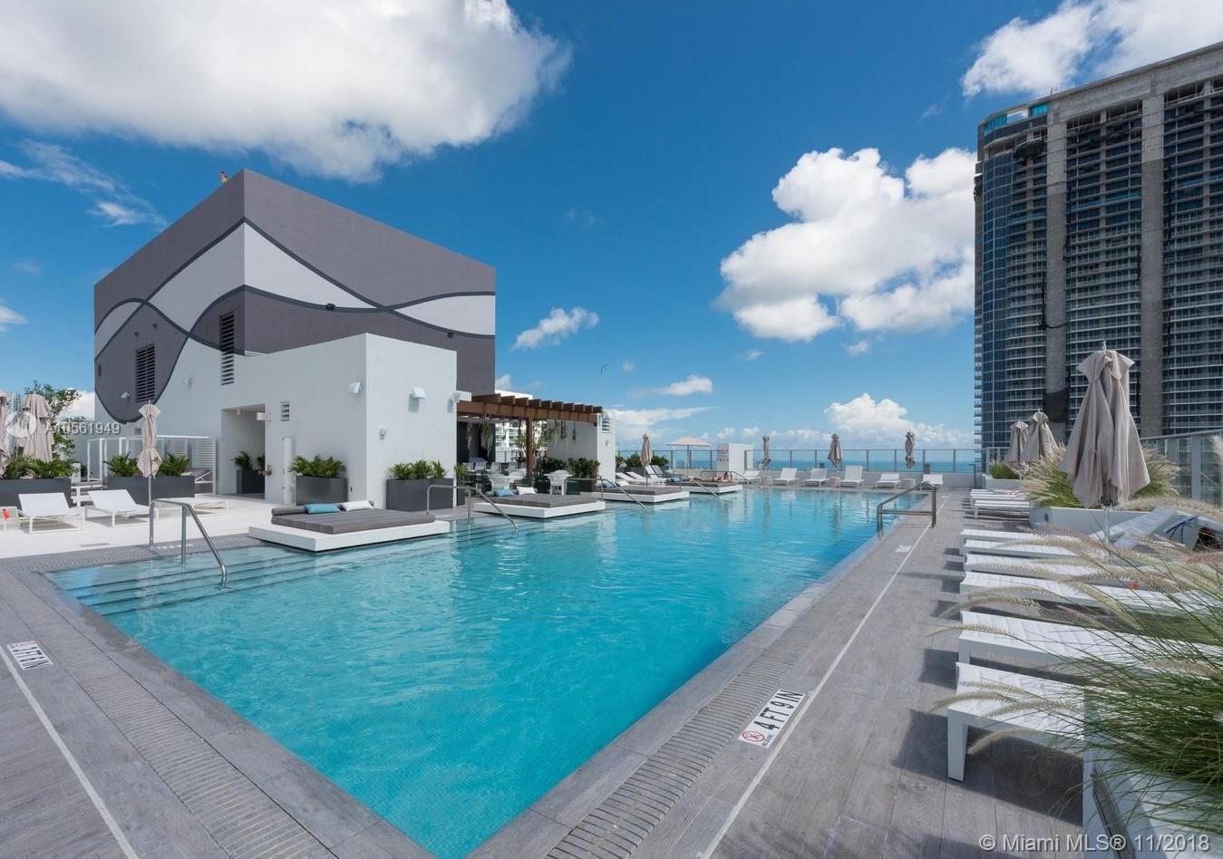 1010 Brickell Avenue, Miami, FL 33131, 1010 Brickell #3909, Brickell, Miami A10561949 image #22