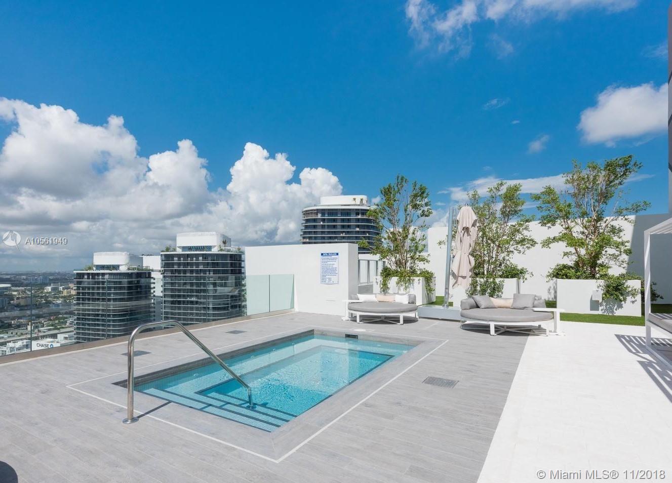 1010 Brickell Avenue, Miami, FL 33131, 1010 Brickell #3909, Brickell, Miami A10561949 image #25
