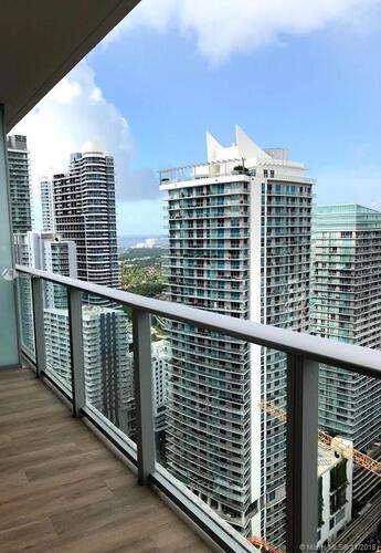 1010 Brickell Avenue, Miami, FL 33131, 1010 Brickell #3909, Brickell, Miami A10561949 image #27