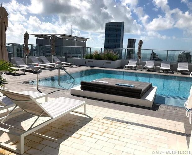 1010 Brickell Avenue, Miami, FL 33131, 1010 Brickell #3909, Brickell, Miami A10561949 image #28