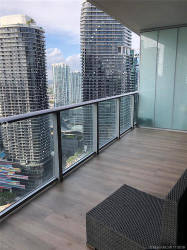 1010 Brickell Avenue, Miami, FL 33131, 1010 Brickell #3909, Brickell, Miami A10561949 image #31