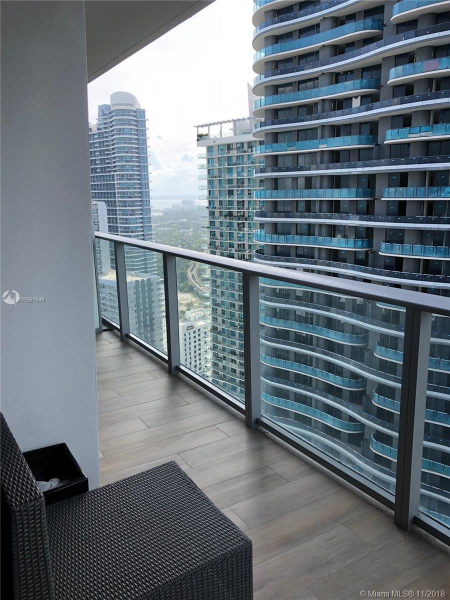 1010 Brickell Avenue, Miami, FL 33131, 1010 Brickell #3909, Brickell, Miami A10561949 image #32