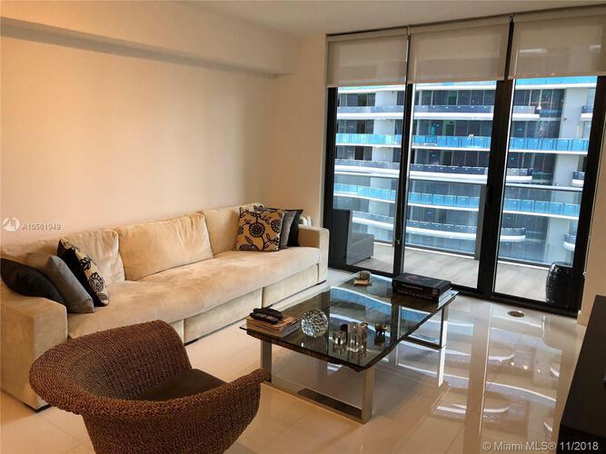 1010 Brickell Avenue, Miami, FL 33131, 1010 Brickell #3909, Brickell, Miami A10561949 image #34