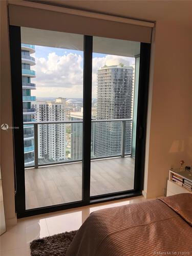 1010 Brickell Avenue, Miami, FL 33131, 1010 Brickell #3909, Brickell, Miami A10561949 image #44