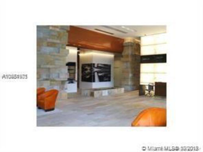 500 Brickell Avenue and 55 SE 6 Street, Miami, FL 33131, 500 Brickell #2905, Brickell, Miami A10561971 image #2