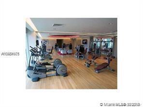 500 Brickell Avenue and 55 SE 6 Street, Miami, FL 33131, 500 Brickell #2905, Brickell, Miami A10561971 image #4