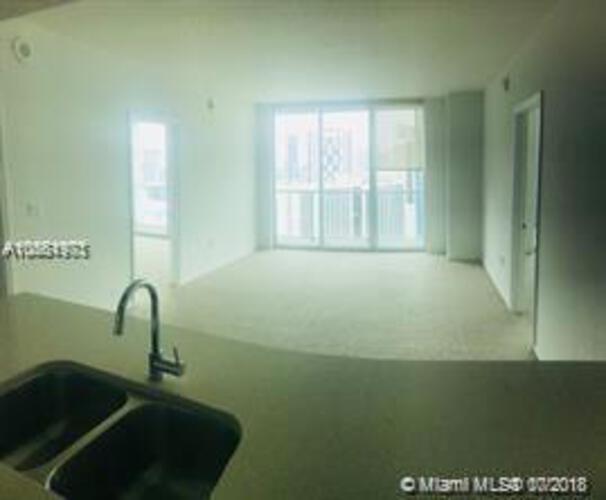 500 Brickell Avenue and 55 SE 6 Street, Miami, FL 33131, 500 Brickell #2905, Brickell, Miami A10561971 image #5