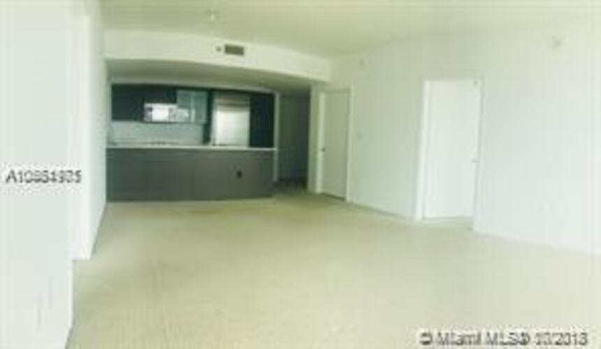 500 Brickell Avenue and 55 SE 6 Street, Miami, FL 33131, 500 Brickell #2905, Brickell, Miami A10561971 image #6