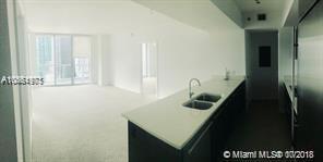 500 Brickell Avenue and 55 SE 6 Street, Miami, FL 33131, 500 Brickell #2905, Brickell, Miami A10561971 image #7