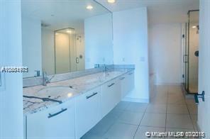 500 Brickell Avenue and 55 SE 6 Street, Miami, FL 33131, 500 Brickell #2905, Brickell, Miami A10561971 image #10