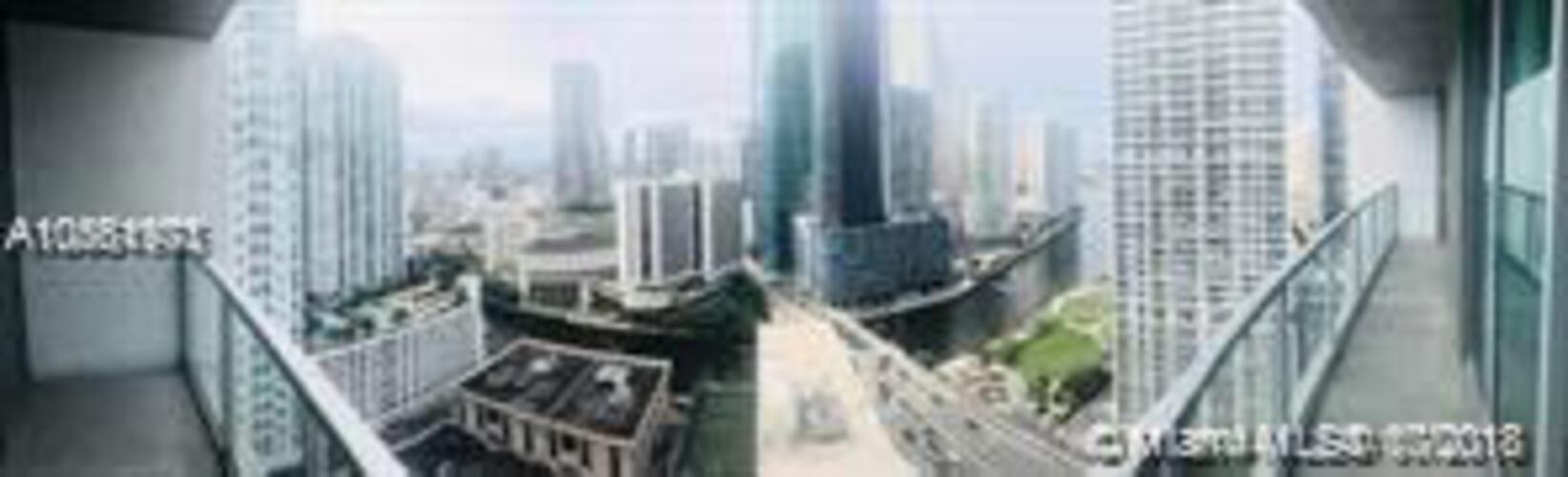 500 Brickell Avenue and 55 SE 6 Street, Miami, FL 33131, 500 Brickell #2905, Brickell, Miami A10561971 image #12