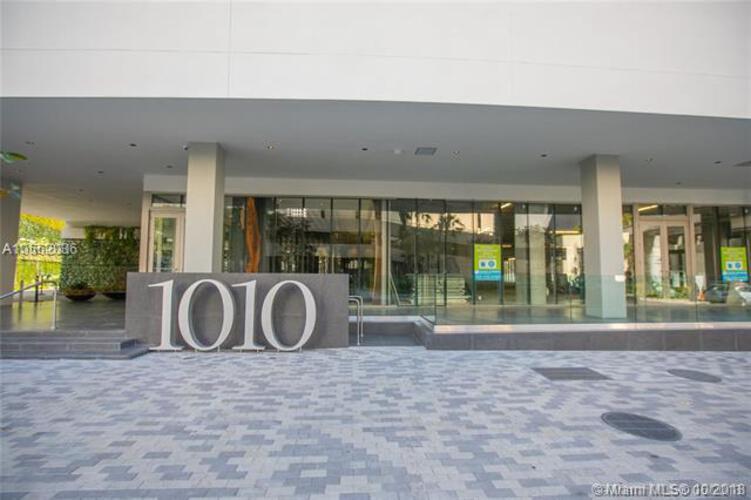 1010 Brickell image #1