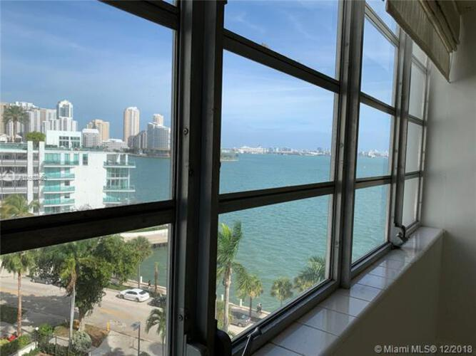Brickell Bay Tower image #51