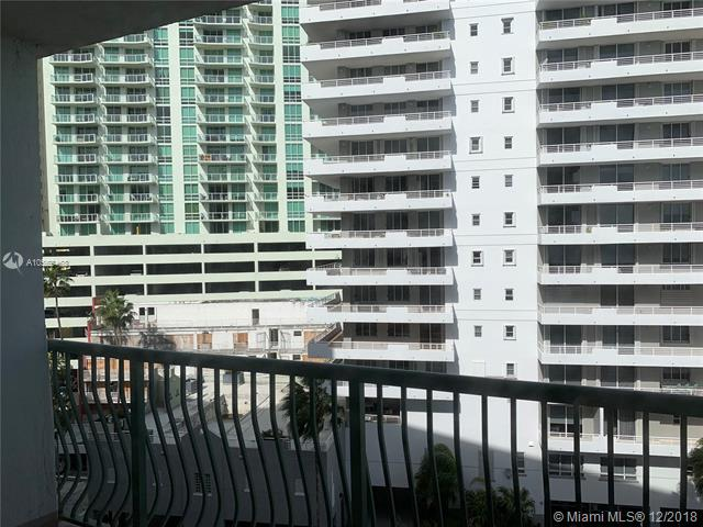 Brickell Bay Tower image #54