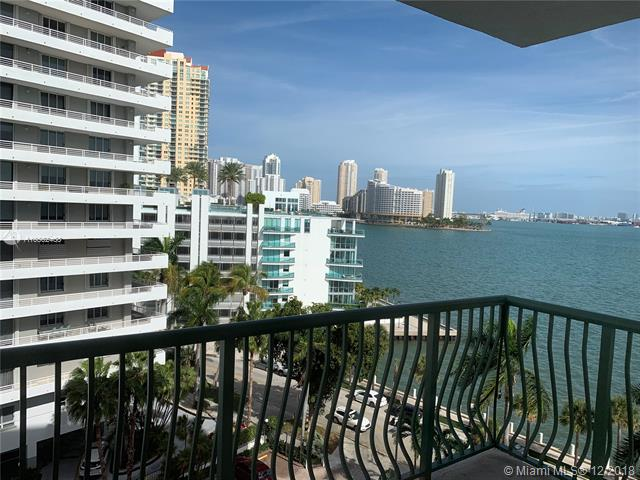 Brickell Bay Tower image #55