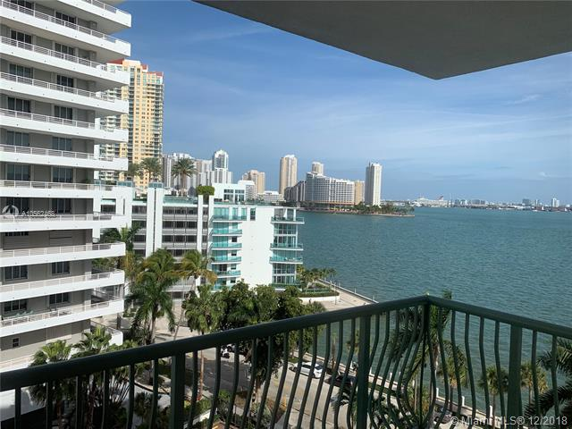 Brickell Bay Tower image #57