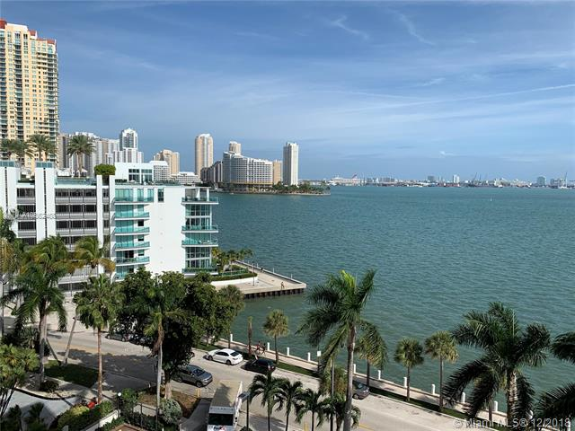 Brickell Bay Tower image #58