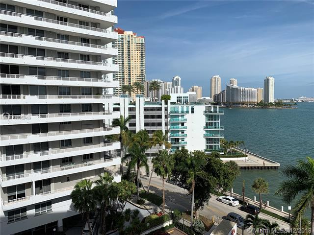 Brickell Bay Tower image #59
