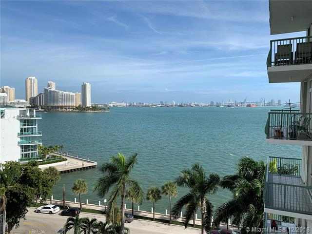 Brickell Bay Tower image #61