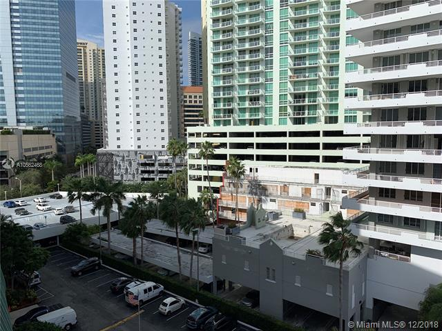 Brickell Bay Tower image #62