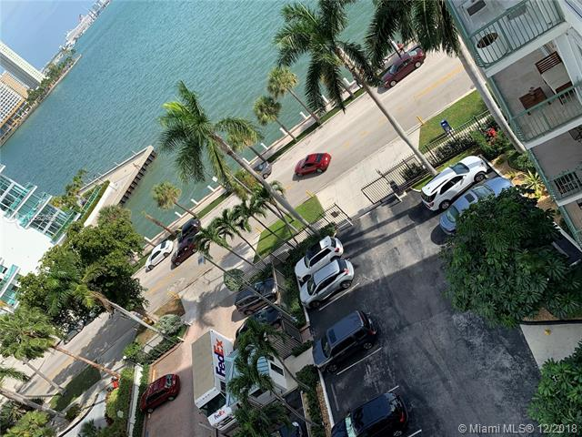 Brickell Bay Tower image #64