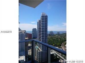 1100 S Miami Ave, Miami, FL 33130, 1100 Millecento #3805, Brickell, Miami A10562576 image #1