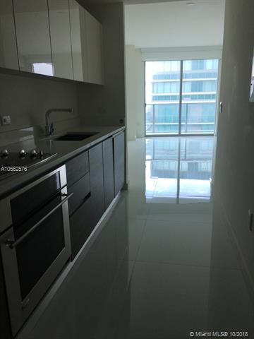1100 S Miami Ave, Miami, FL 33130, 1100 Millecento #3805, Brickell, Miami A10562576 image #7