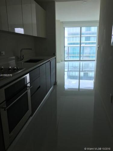 1100 S Miami Ave, Miami, FL 33130, 1100 Millecento #3805, Brickell, Miami A10562576 image #8