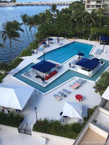 2333 Brickell Avenue, Miami Fl 33129, Brickell Bay Club #407, Brickell, Miami A10562627 image #3