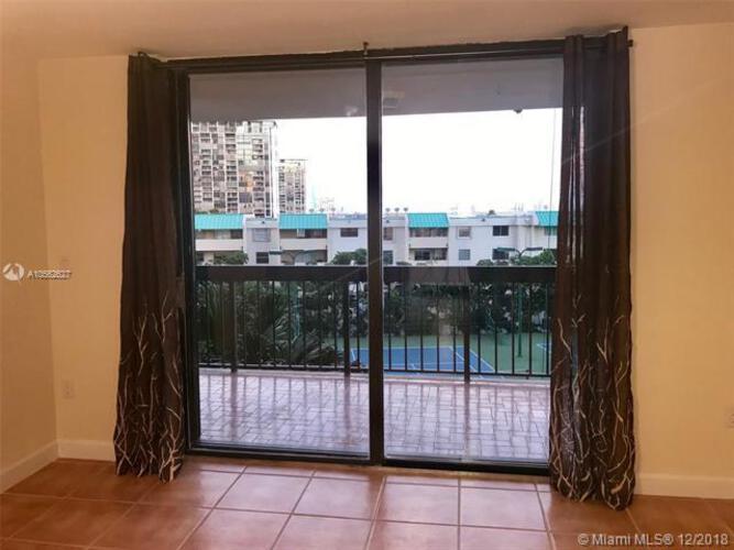 2333 Brickell Avenue, Miami Fl 33129, Brickell Bay Club #407, Brickell, Miami A10562627 image #6