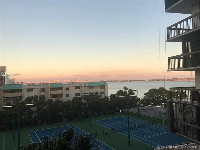 2333 Brickell Avenue, Miami Fl 33129, Brickell Bay Club #407, Brickell, Miami A10562627 image #9