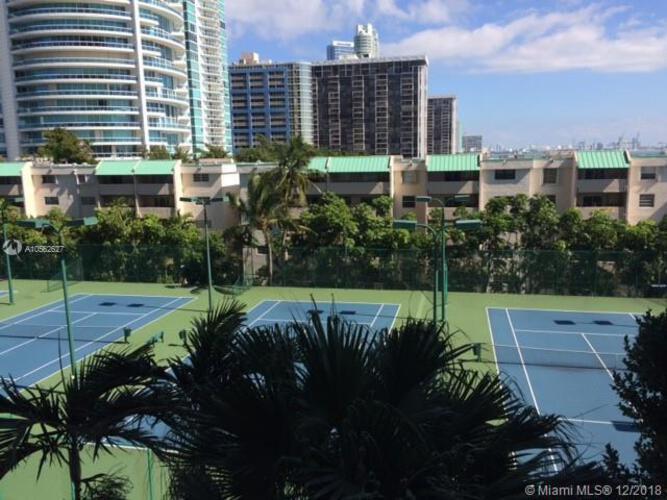 2333 Brickell Avenue, Miami Fl 33129, Brickell Bay Club #407, Brickell, Miami A10562627 image #11