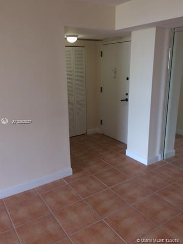 2333 Brickell Avenue, Miami Fl 33129, Brickell Bay Club #407, Brickell, Miami A10562627 image #18