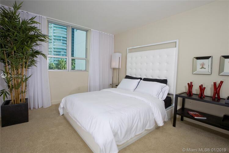 1550 Brickell Ave Miami, FL 33129, 1550 Brickell #B106, Brickell, Miami A10563159 image #3