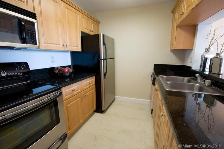 1550 Brickell Ave Miami, FL 33129, 1550 Brickell #B106, Brickell, Miami A10563159 image #4