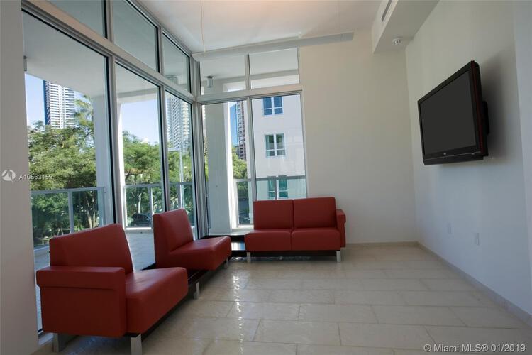 1550 Brickell Ave Miami, FL 33129, 1550 Brickell #B106, Brickell, Miami A10563159 image #6