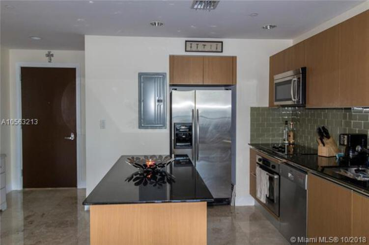 1050 Brickell Ave & 1060 Brickell Avenue, Miami FL 33131, Avenue 1060 Brickell #1508, Brickell, Miami A10563213 image #10