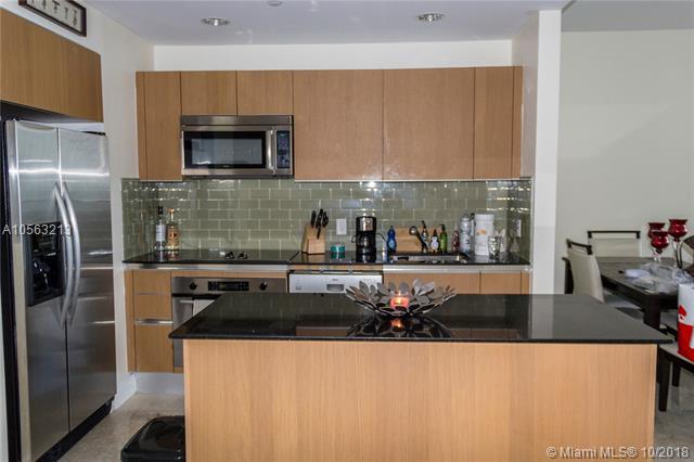 1050 Brickell Ave & 1060 Brickell Avenue, Miami FL 33131, Avenue 1060 Brickell #1508, Brickell, Miami A10563213 image #11