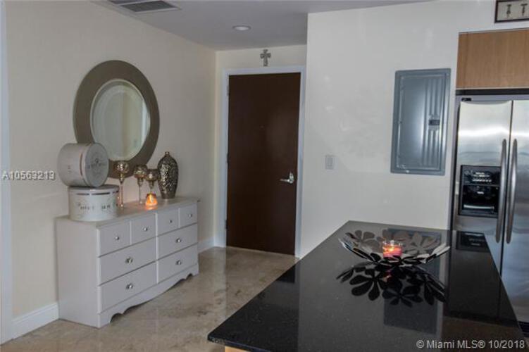 1050 Brickell Ave & 1060 Brickell Avenue, Miami FL 33131, Avenue 1060 Brickell #1508, Brickell, Miami A10563213 image #12